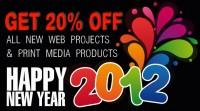 newyear-discount-2011
