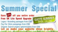 summer-specail